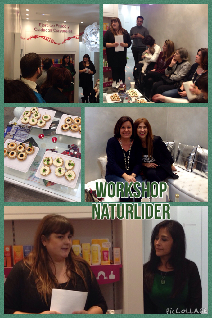 Primer_Workshop_Naturlíder